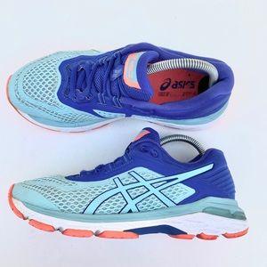 Asics Women's GT-2000 6 Women's Running Shoes
